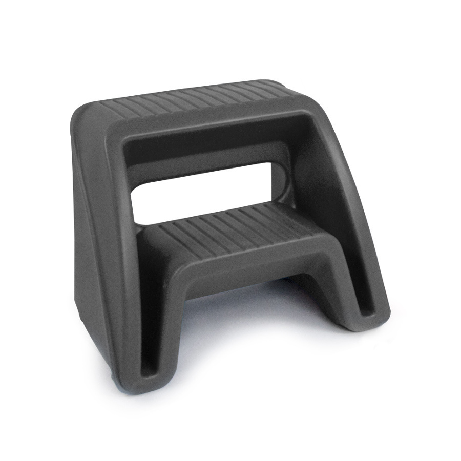 Simplay3 Handy Home Step Stool