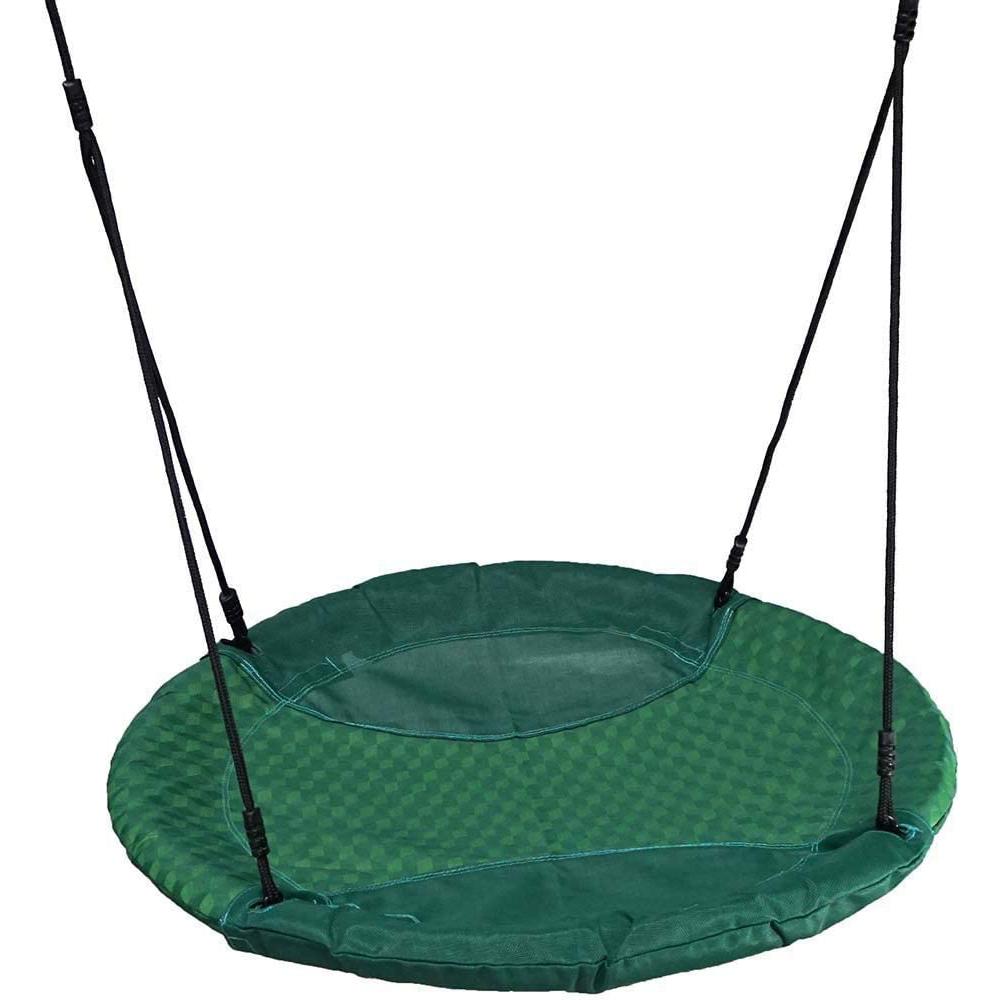 KBT Toys Winkoh Nest Swing