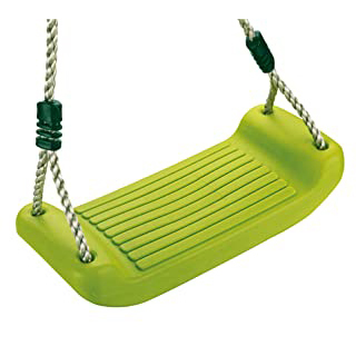 KBT Toys Deluxe Swing Seat Lime