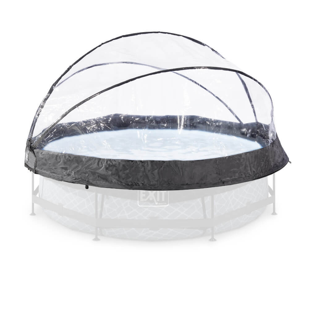 EXIT Toys Pool Dome 300cm