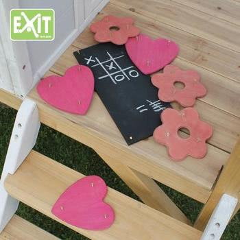 EXIT Toys Girls Decoration Kit