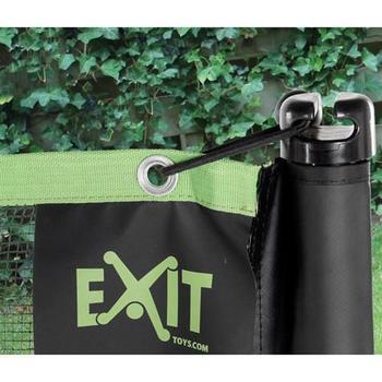 EXIT Toys Multi-Sport Net 5000