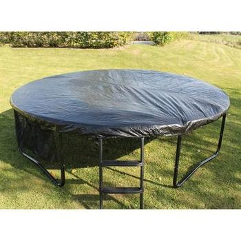EXIT Toys Trampoline Weather Cover - 8ft