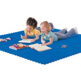 Step2 24 inch PlayMats (4)