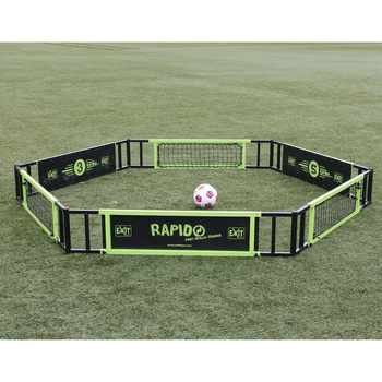 EXIT Toys Rapido Foot-Skills Trainer