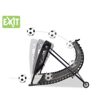 EXIT Toys Kickback Multi-Station