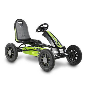 EXIT Toys Spider Go-Kart with