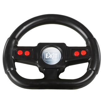 EXIT Toys Go-Kart Sound Bar