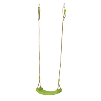 TP Lime Green Swing Seat