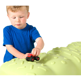 Simplay3 Caterpillar Sand/Play Box
