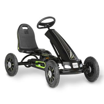 EXIT Toys Cheetah Go-Kart