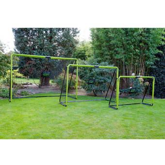 EXIT Toys Tempo Steel Football Goal