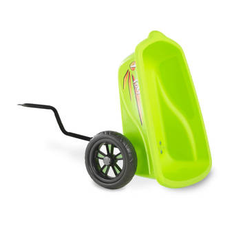 EXIT Toys Foxy Go-Kart Trailer - Green