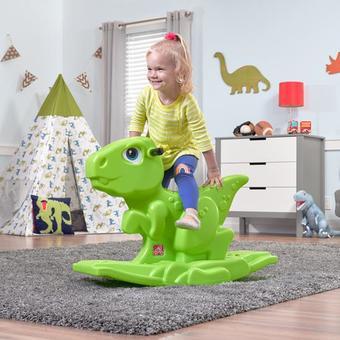 Step2 Dino Rocker
