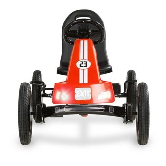 EXIT Toys Spider Race Go-Kart