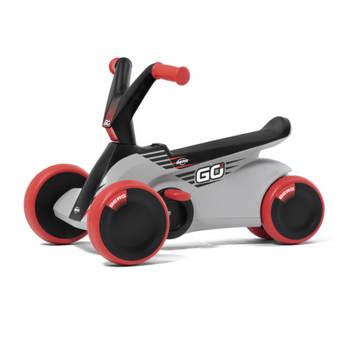 BERG GO² SparX - Red