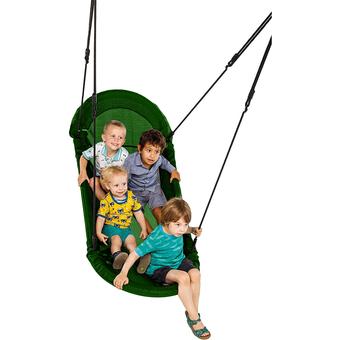 KBT Toys Grandoh Nest Swing