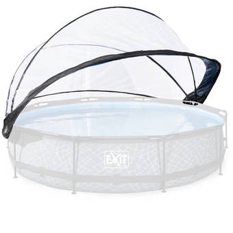 EXIT Toys Pool Dome 360cm