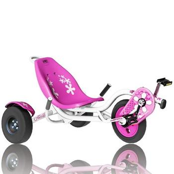 EXIT Toys Triker- Lady Rocker