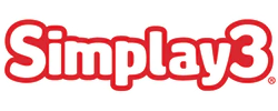 Simplay3