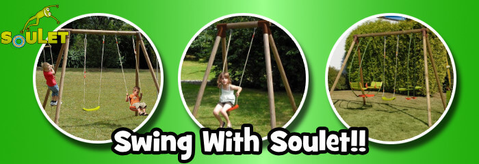 swing with soulet