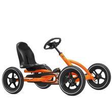 BERG Toys Buddy Orange