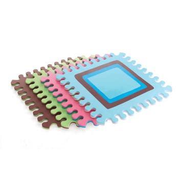 Step2 Designer Playmats