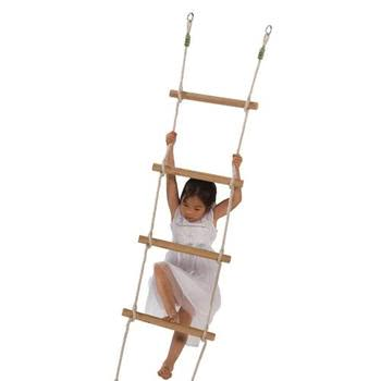 KBT Toys E-Cool Rope Ladder