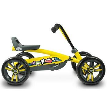 BERG Buzzy Go-Kart