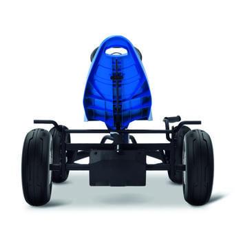 BERG Compact Sport Go-Kart