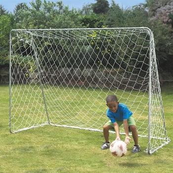 TP Super Goal
