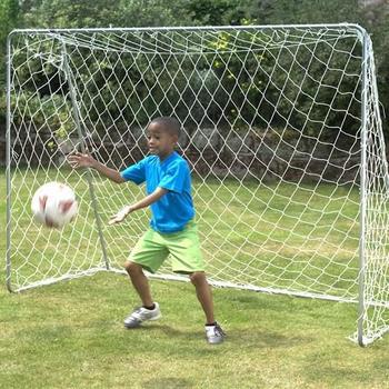 TP Giant Goal