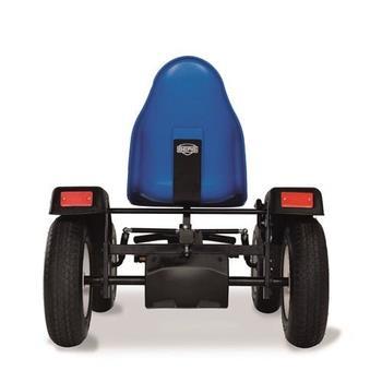 BERG Toys Classic Extra BFR