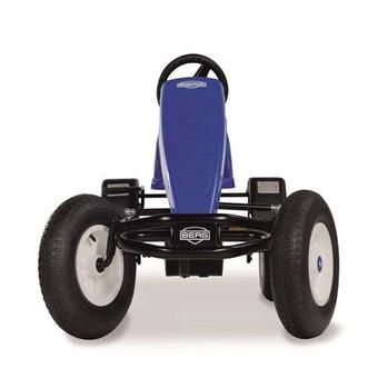 BERG Toys Classic Extra BFR Sport