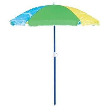 Step2 40'' Seaside Umbrella