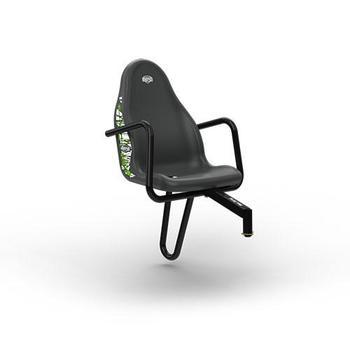 Passenger Seat X-Plore
