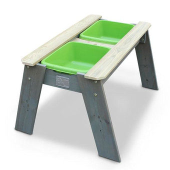 EXIT Toys Aksent Sand U0026 Water Table ...