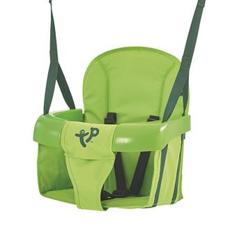 TP Fold-Away Swing Seat