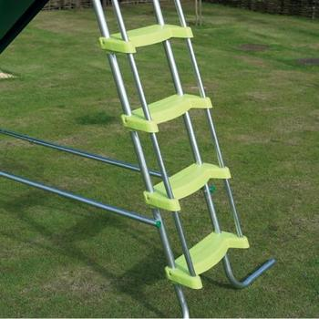 TP Step Set for Rapide Slide Body