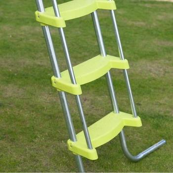 TP Step Set for Crazywavy Slide Body