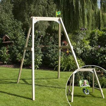TP New Forest Acorn Growable Swing Frame