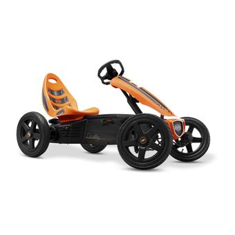 BERG Compact Rally Go-Kart