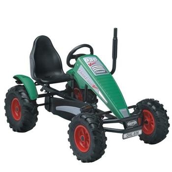 BERG Toys Traxx Fendt AF