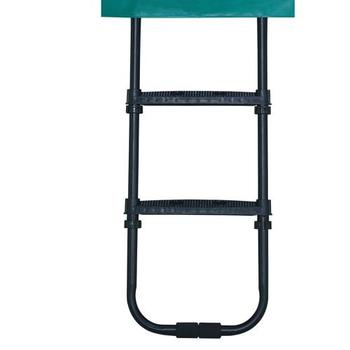 BERG Toys Trampoline Ladder