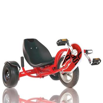 EXIT Toys Triker- Pro 50 Red